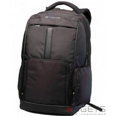 Рюкзак для ноутбука Carlton Hampton III Черный (915J120;01)