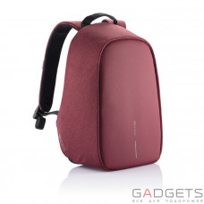 Рюкзак XD Design Bobby Hero Small Red (P705.704)