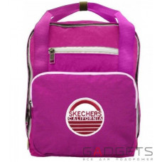 Рюкзак Skechers Jamboree Розовый (76401;16)