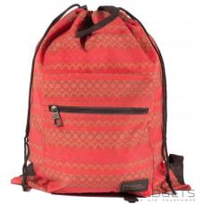 Рюкзак National Geographic Topic Красный (N07001;35)