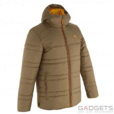 Зимняя куртка Quechua Arpenaz 600 мужская