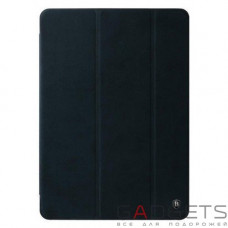 Чехол Baseus Grace Leather Case iPad Air 2 Dark Blue