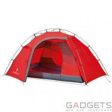 Палатка Ferrino Force 2 (8000) Red