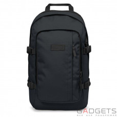 Рюкзак Eastpak Evanz Black2 (EK22107I)