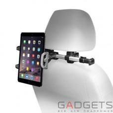 Автомобильный держатель Macally Car Universal Mount для iPad (HRMOUNTPRO)