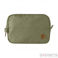 Сумка Fjallraven Gear Bag Green (24213.620)