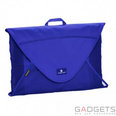 Дорожный чехол для одежды Eagle Creek Pack-It Original™ Garment Folder L Blue