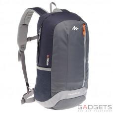 Рюкзак ARPENAZ 20 л Quechua Черный