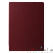 Чохол Baseus Grace Leather Case Simplism series For iPad Mini 4 Red