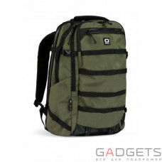 Рюкзак OGIO Alpha Core Convoy 525 Backpack Olive