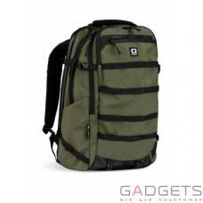 Рюкзак OGIO Alpha Core Convoy 525 Backpack Olive