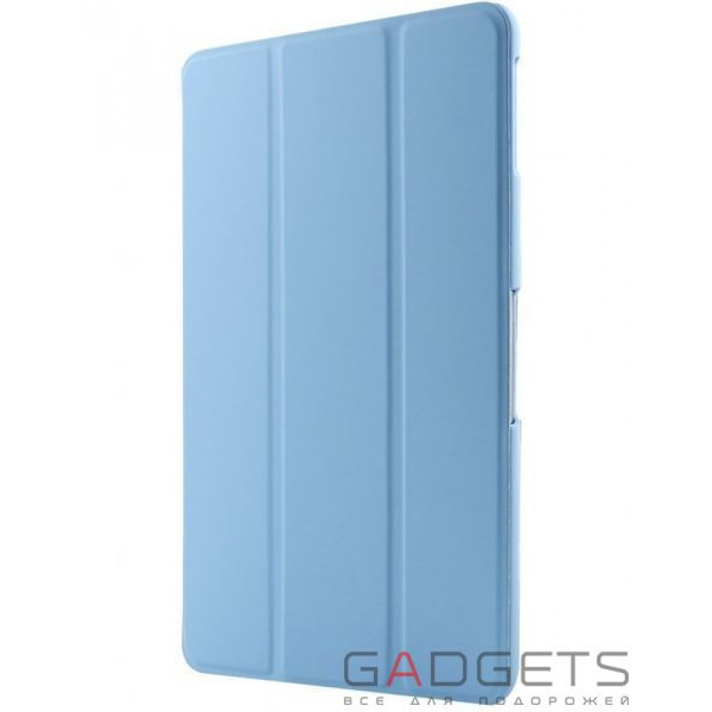 Фото Skech Flipper Case Blue for iPad Air (IPD5-FP-BLU)