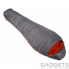 Спальный мешок Vango Nitestar 350/-7°C/ Excalibur