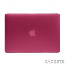 Накладка Incase Hardshell Case для MacBook Pro Retina 13 Dots Pink Sapphire (CL60621)