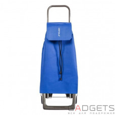 Сумка-тележка Rolser Jet LN Joy 40 Azul (925922)