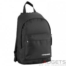 Рюкзак городской Caribee Lotus 22L Black