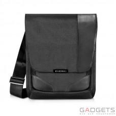 Everki Venue XL - премиум сумка для планшета до 12''