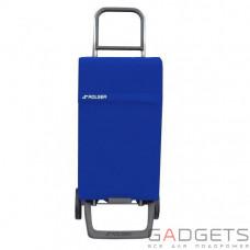 Сумка-тележка Rolser Neo LN Joy 38 Azul (925937)
