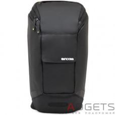 Рюкзак Incase Range Backpack Black/Lumen (CL55540)