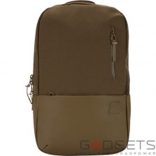 Рюкзак Incase Compass Backpack Bronze (INCO100178-BRZ)