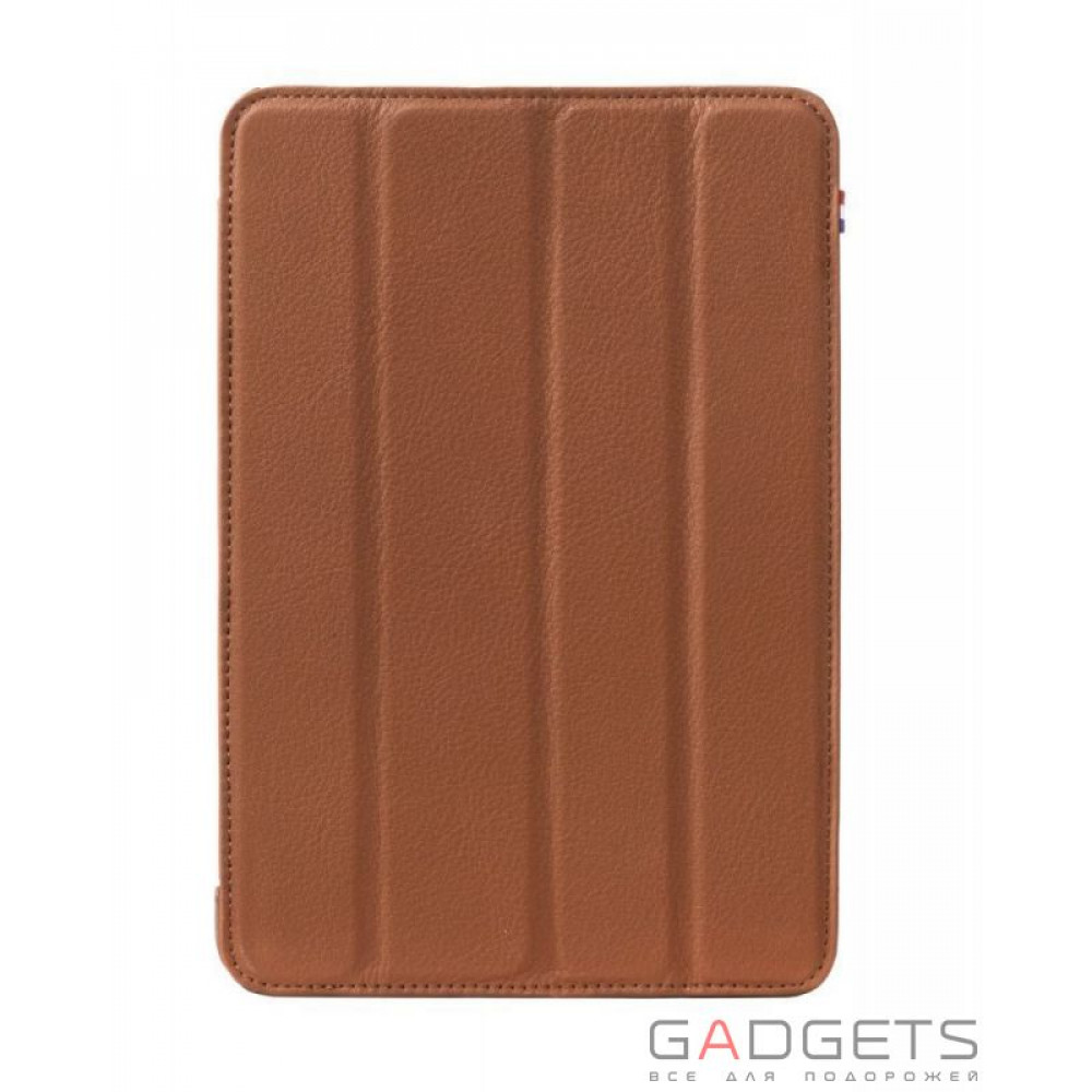 Фото Чехол Decoded Leather Slim Cover for iPad Air (D3IPA5SC1BN)