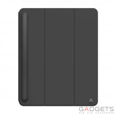 Чохол Adonit iPad Air Case with Stylus Holder for iPad Air/Air 2 Black
