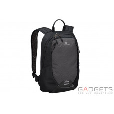 Рюкзак Eagle Creek Wayfinder Backpack Mini Black