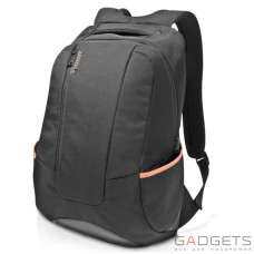 Everki Swift - легкий рюкзак для ноутбука до 17.3''