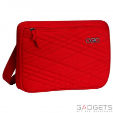 Сумка для ноутбука OGIO Red Tribeca Case (114008.02)