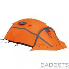 Палатка Ferrino Snowbound 2 (8000) Orange