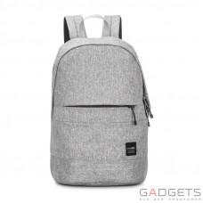 Рюкзак анти-вор Pacsafe Slingsafe LX300 серый