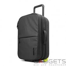 Сумка Incase EO Travel Roller (33,5 л) Black (CL90002)
