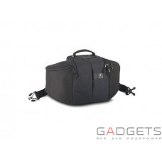 Фотосумка Kata Waist Pack HandsFree-493 DL (KT DL-HF-493)