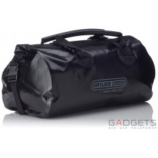 Гермобаул Ortlieb на багажник Rack-Pack black  24 л