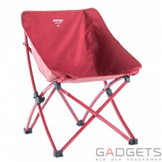 Стул Vango Pop Carmine Red