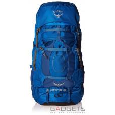 Рюкзак Osprey Aether AG 85 Neptune Blue LG синий