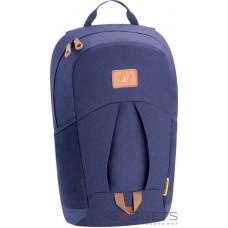 Рюкзак для ноутбука 13 CAT Urban Active 13л темно-синий (83518.184)