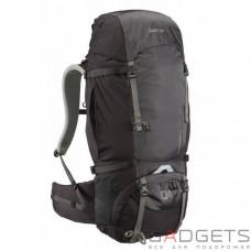 Рюкзак туристический Vango Contour 60:70 Granite