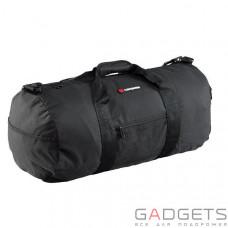 Сумка дорожная Caribee Urban Utility Bag 60L (76см) Black