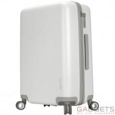 Чемодан Incase Novi 26 Hardshell Luggage White (INTR100297-WHT)