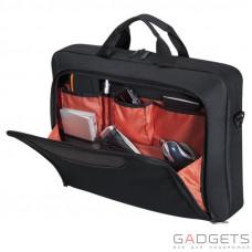 Everki Advance - сумка для ноутбука до 18.4''