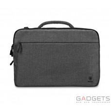 Сумка Baseus Handbag для MacBook Under 15-inch Black