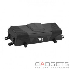 Сумка OGIO Stealth Burro ATV Front Rack Bag (119002.36)