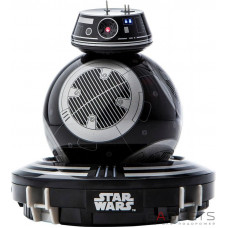 Мини-робот Sphero Orbotix BB-9E (VD01ROW)