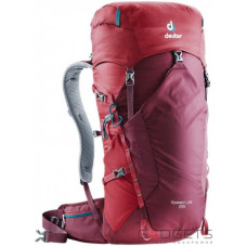 Рюкзак Deuter Speed Lite 26 цвет 5535 maron-cranberry
