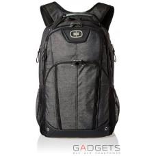 Рюкзак для ноутбука OGIO Axle Pack Dark Static (111087.437)