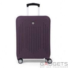 Чемодан Gabol Clever (S) Purple