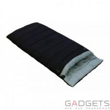 Спальный мешок Vango Harmony Deluxe XL/-3°C/Black