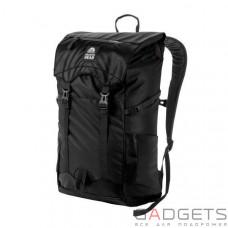 Рюкзак городской Granite Gear Brule 34 Black