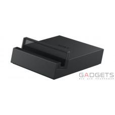 Док-станция Sony Xperia Z2 (DK39EU1 / B)